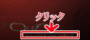 ライブカジノハウス登録画面5